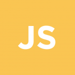 How to Call jQuery Library Functions