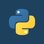 Python If Statement