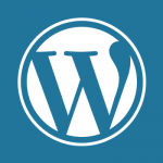 Manually Create a Sticky Floating Footer Bar in WordPress