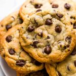 Working with Cookies in PHP