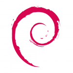 How to Setup Unattended Upgrades on Debian Stretch