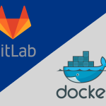 Continuous Integration Pipelines with GitLab using Docker