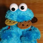 WordPress function to list site cookies